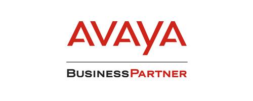 Partner Avaya